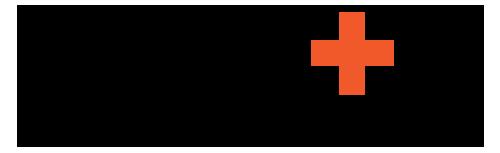 CTRL+Z Logo